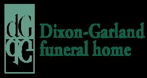 DixonGarlandLogoNew